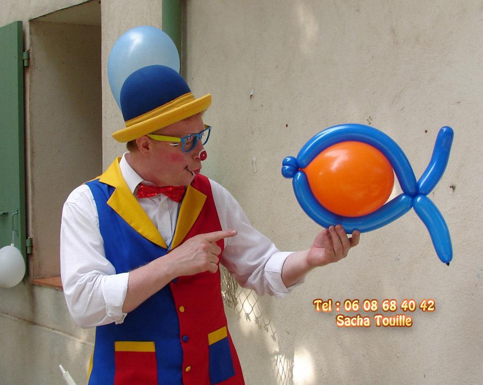 magicien marseille tarif clown 13 paca spectacle magie animation enfants ecole stage de cirque. Black Bedroom Furniture Sets. Home Design Ideas